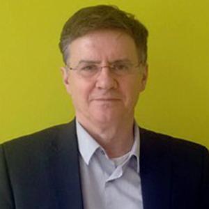 Rolf Jansen-Rosseck, Arzt